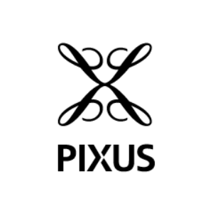 Canon PIXUS マニュアル
