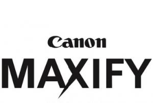 Canon MAXIFY iB4030 マニュアル
