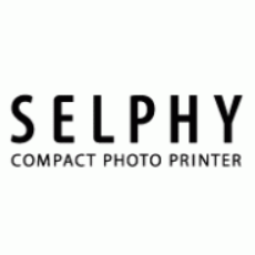 Canon SELPHY CP500 マニュアル (PDF)