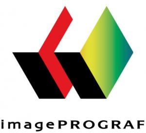 Canon imagePROGRAF iPF605L マニュアル (PDF)